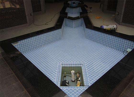 AFTER-Fountain-Tile-Grout-Cleaning-Restoration